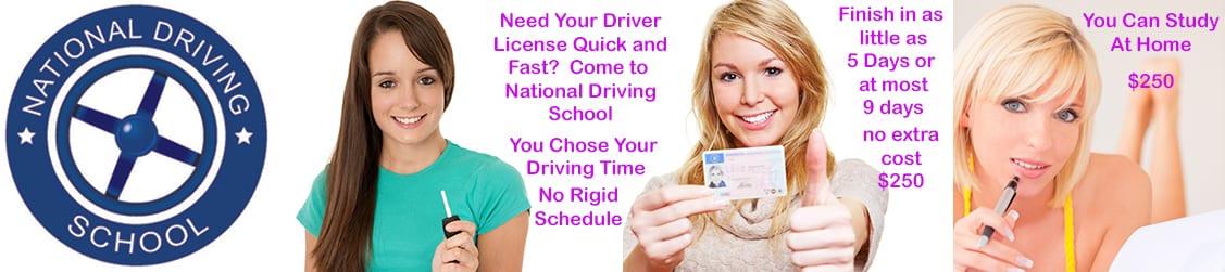 utah driver license division - logan logan ut 84321